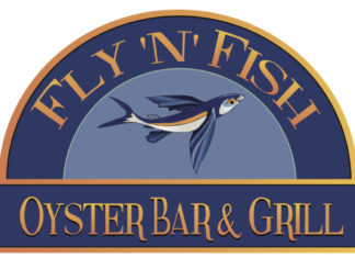 Fly N Fish