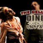 Dine With The Undead