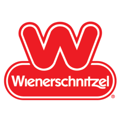 Celebrate The Holidays With Tamales @ Wienerschnitzel - All Locations