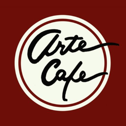 Fall Wine Dinner @ Arte Cafe - Cerritos  | Cerritos | California | United States