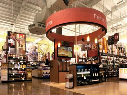 Grand Opening Celebrations @ Total Wine & More | Temecula | California | United States