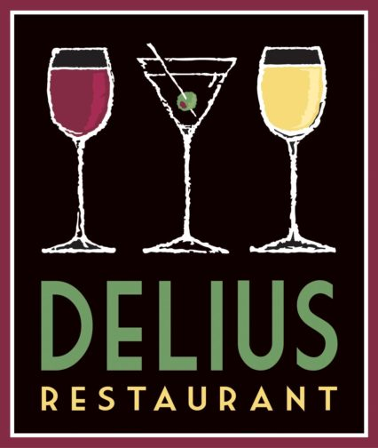 English Pub Night @ Delius Restaurant - Signal Hill