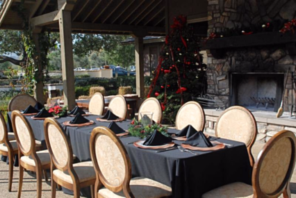 Christmas Day Brunch @ O'Neill's Bar & Grill - Mission Viejo | Mission Viejo | California | United States