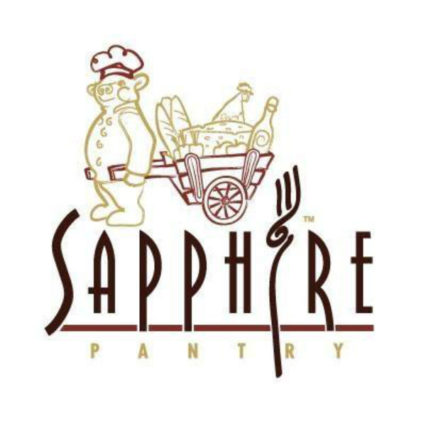 A La Carte Thanksgiving @ Sapphire Pantry - Laguna Beach | Laguna Beach | California | United States