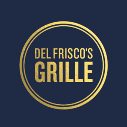 Memorable Thanksgiving Meal @ Del Frisco's Grille - Irvine | Irvine | California | United States