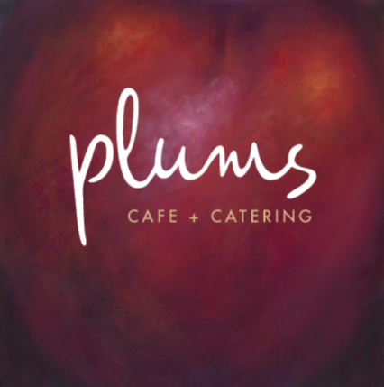 Thanksgiving Take Out Dinner @ Plum's Cafe - Costa Mesa | Costa Mesa | California | United States