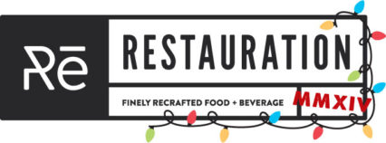 Make it a Date! @ Restauration - Long Beach