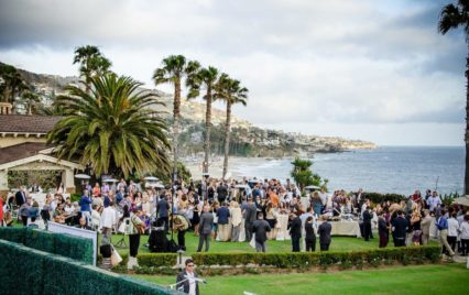 11th Annual Laguna Beach Taste of the Nation @ Montage Hotel (The) - Laguna Beach | Laguna Beach | California | United States