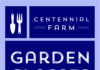 Centennial Farm Garden Classes