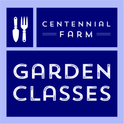 OC Fair Weekend Workshops @ OC Fair & Event Center's Centennial Barn - Costa Mesa