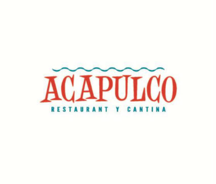 The Grand Compadre is Here @ Acapulco-All Locations