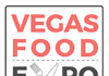 Vegas Food Expo