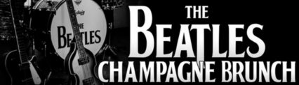 The Beatles Champagne Brunch