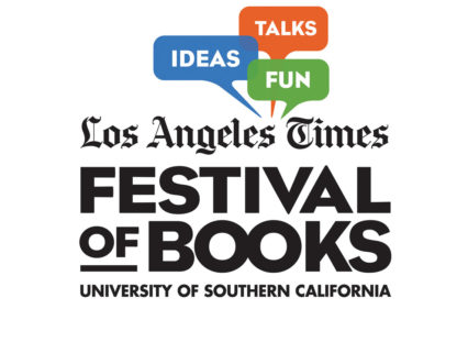 LA Times Book Festival 2018 @ USC Campus | Los Angeles | California | United States