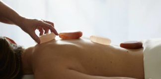 Miraval Spa Offer