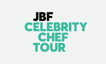 Celebrity Chef Tour Dinner @ Cal Mare - Los Angeles | Los Angeles | California | United States
