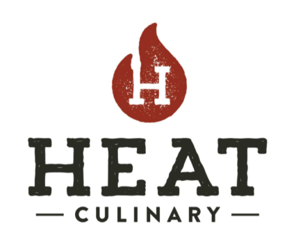 HEAT Culinary: French Feast Cooking Class @ Hood Kitchen Space (The) - Costa Mesa
