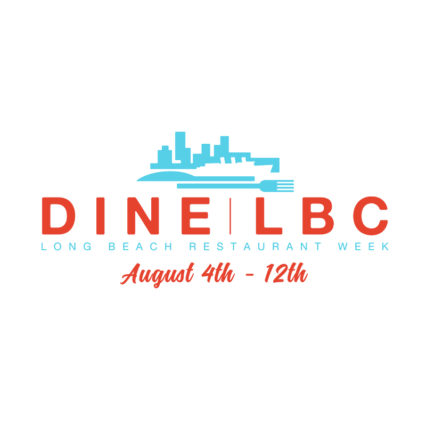 Dine LBC 2018 Registration Open