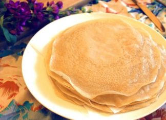 Crepes Image By Jen Reviews