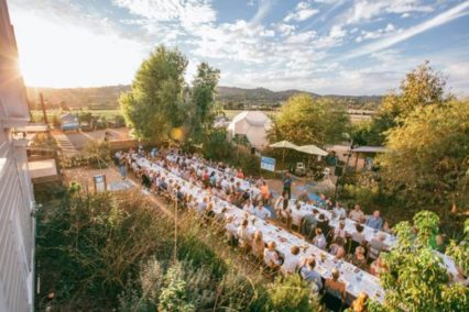 Green Feast: 10th Annual @ Ecology Center (The) - San Juan Capistrano | San Juan Capistrano | California | United States