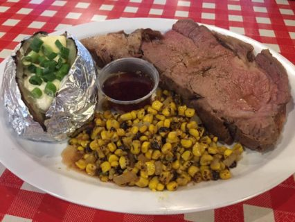 Pastrami & Prime Rib Thursdays @ Zubies Dry Dock - Huntington Beach | Huntington Beach | California | United States