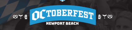 Boo! OCtoberfest is Coming to Newport Beach! @ Newport Dunes Waterfront - Newport Beach | Newport Beach | California | United States