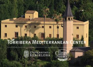 Torribera Mediterranean Center