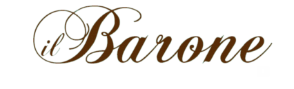 Il Barone Wine Dinner! @ IL Barone - Newport Beach