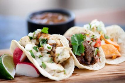 Taco & Margarita Tuesdays @ Aqua Lounge - Newport Beach | Newport Beach | California | United States