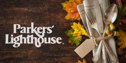 A Feast Fit For Thanksgiving Day @ Parkers' Lighthouse & Queensview Steakhouse - Long Beach | Long Beach | California | United States