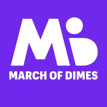 March of Dimes Chefs Auction 2018 @ Vellano Country Club - Chino Hills   Chino Hills   California   United States