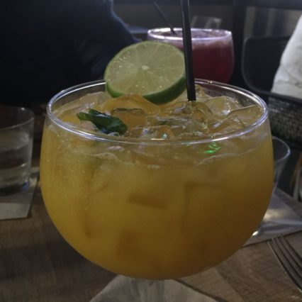 Tacos and Tequila Tuesday @ Cha Cha's Latin Kitchen - Irvine