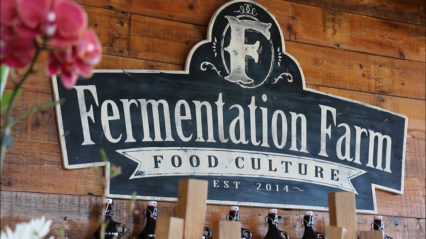 Turkey and Duck sales starting! @ Fermentation Farms - Costa Mesa | Costa Mesa | California | United States