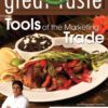 Great Taste Magazine 2007 May Issue