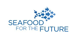Seafood for the Future
