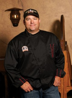 Chef Marty Wells 01