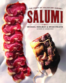 Salumi The Craft Italian Dry Curing