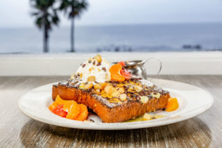 Las Brisas French Toast 04