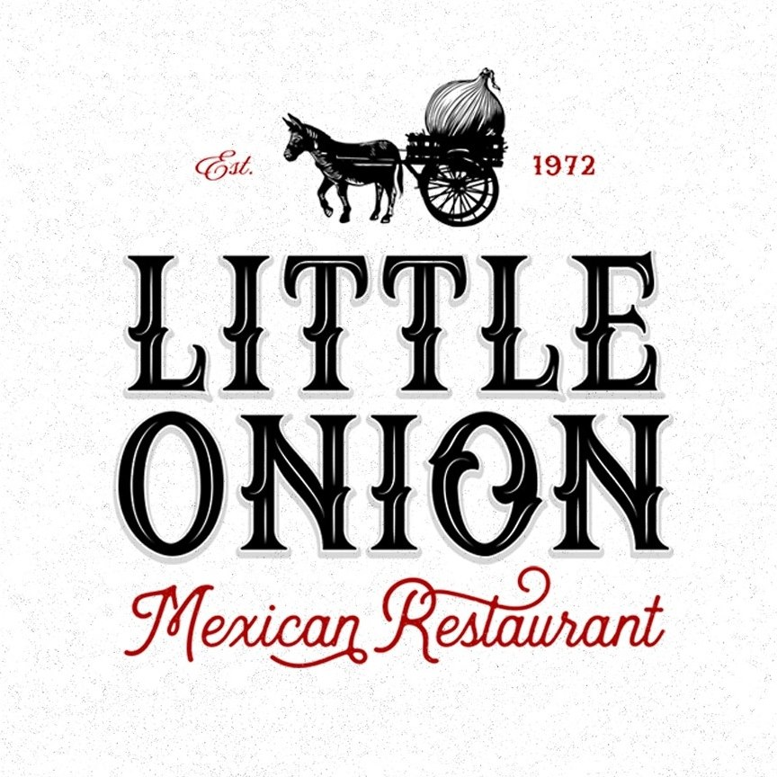 Little Onion Logo