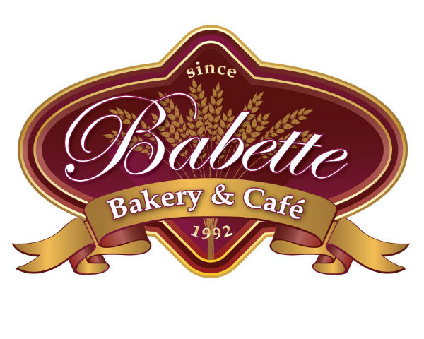 Babette Bakery – Long Beach