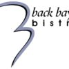Back Bay Bistro Logo