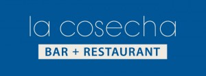 La Cosecha Bar & Restaurant – Paso Robles