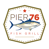 Pier 76 Fish Grill – Long Beach