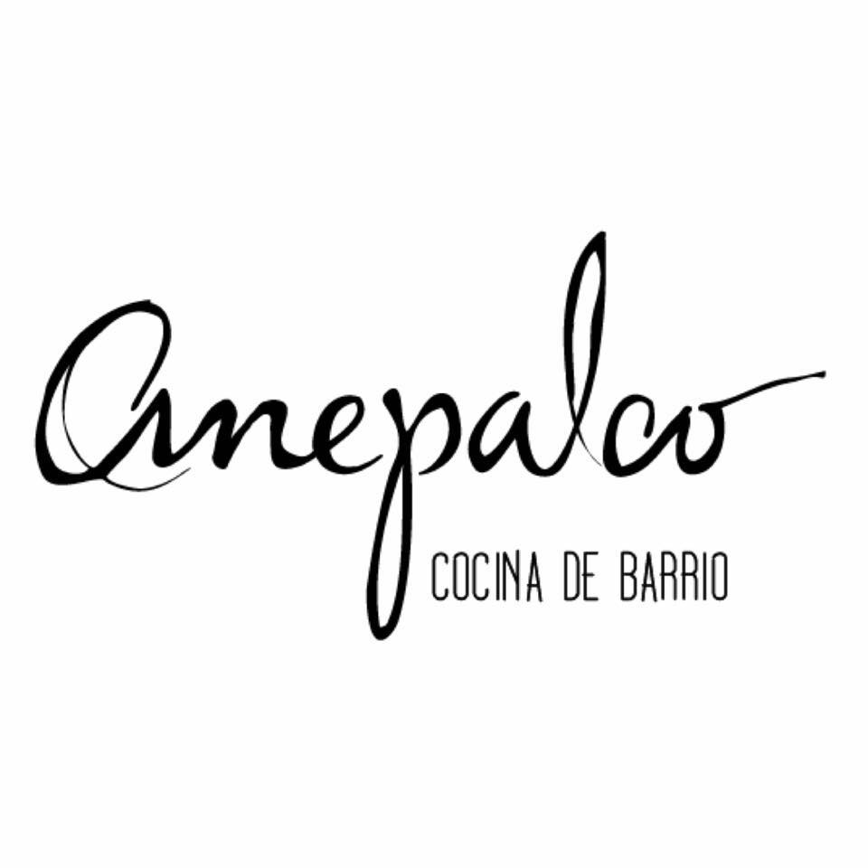 Anepalco's Cafe – Orange