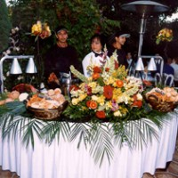 cateringWeddingGT