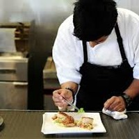 Orange County and Surrounding Chefs