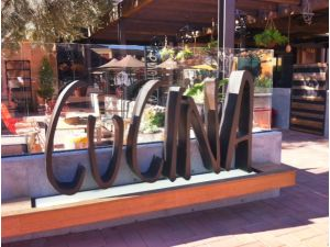 Great Taste Magazine - Orange County