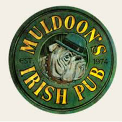 Wednesday Lunch Special @ Muldoon's Dublin Pub & Celtic Bar - Newport Beach | Newport Beach | California | United States