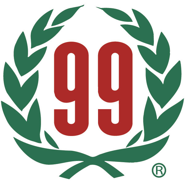99 Ranch Market (Walnut) – Irvine