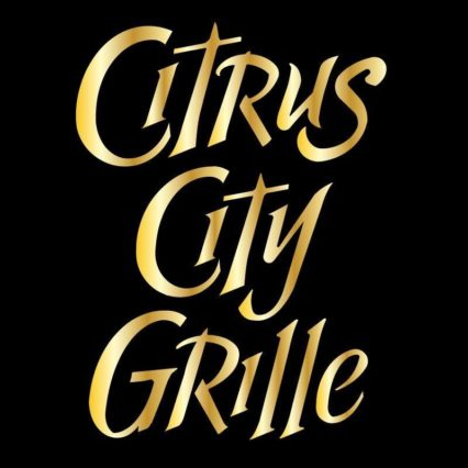 Sunday Service Industry Night @ Citrus City Grille - Orange | Orange | California | United States